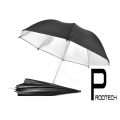 Studio Umbrella  